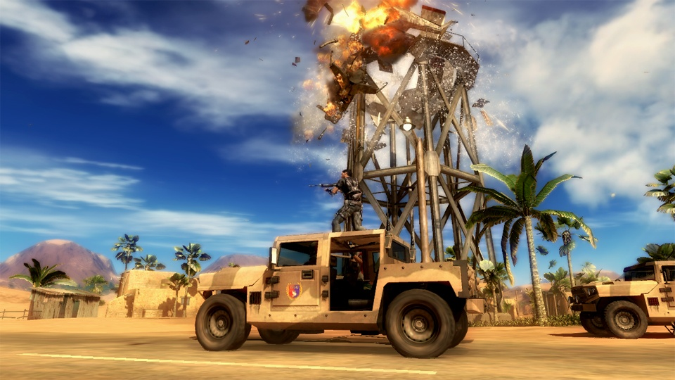 Download crack just cause 2 pc skidrow program