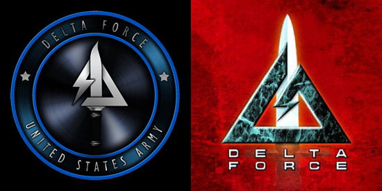 News Activision Sued Over Delta Force Trademark