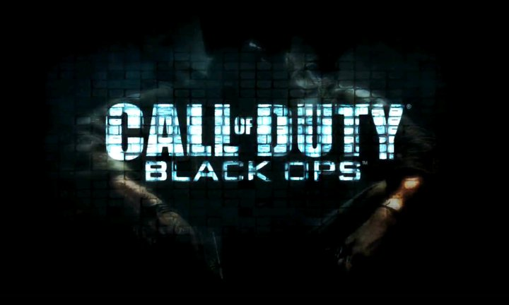 call of duty black ops multiplayer crack patch