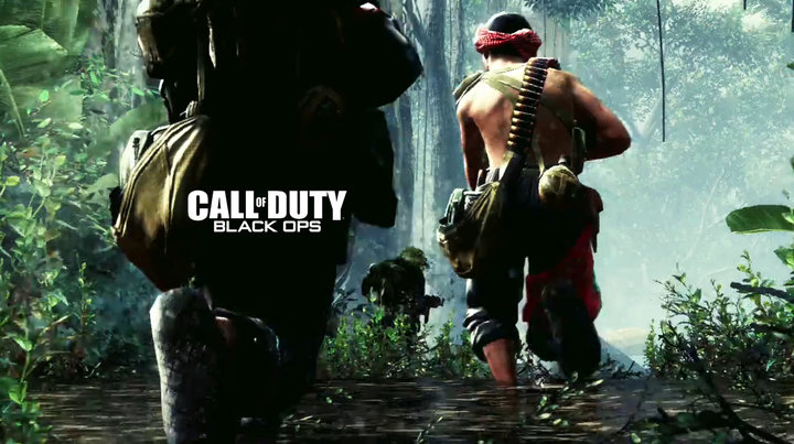 cod black ops 1 multiplayer crack skidrow max