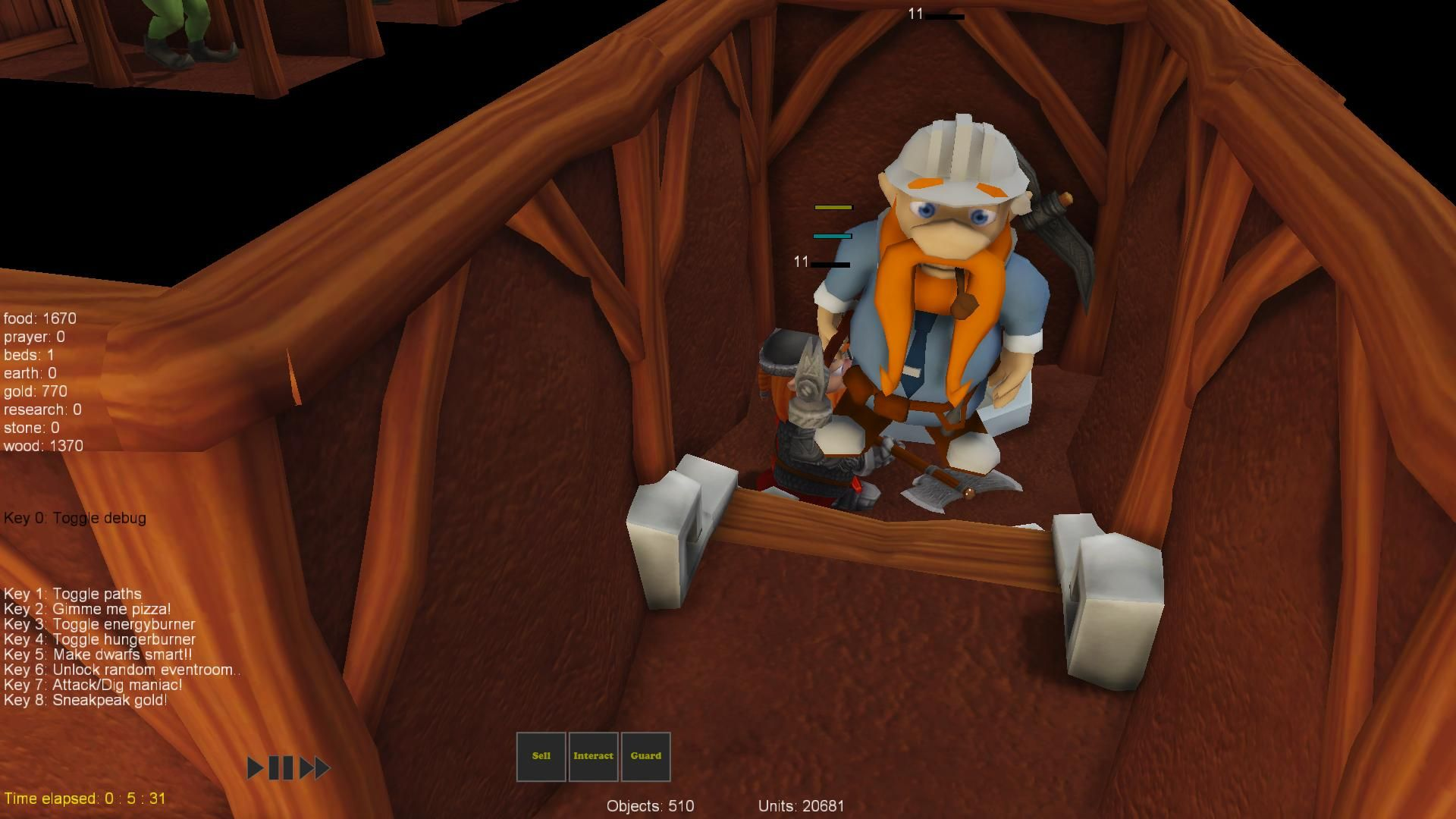 a game of dwarves patch 1.03 download