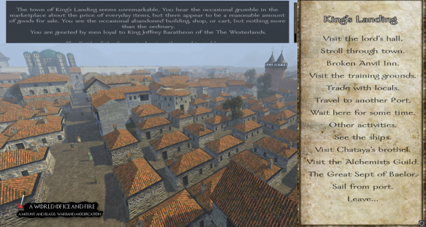 Game mods a world of ice and fire v10 full megagames a world of ice and fire v10 full gumiabroncs Choice Image