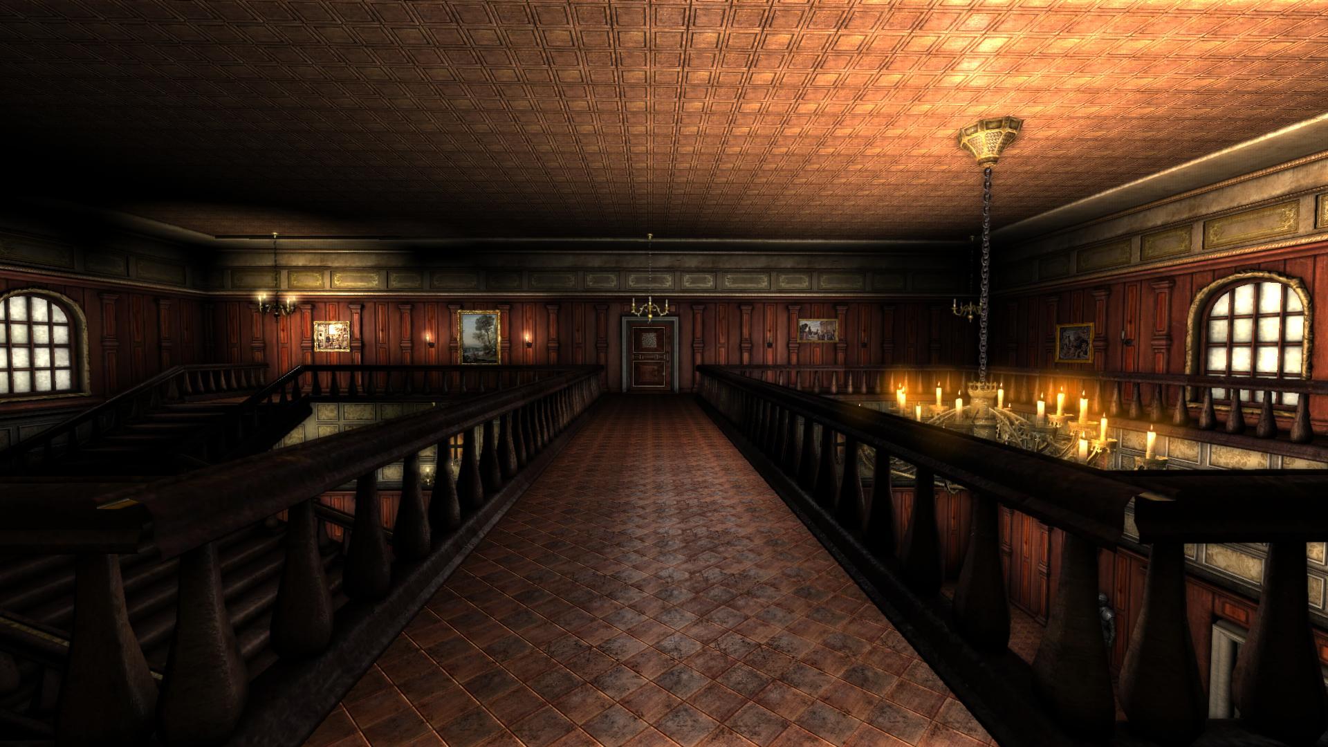 game mods amnesia the dark descent emma s story custom story rh megagames com