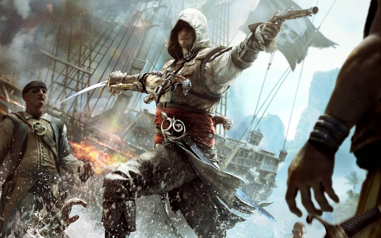 Ubisoft Kills Uplay Passport