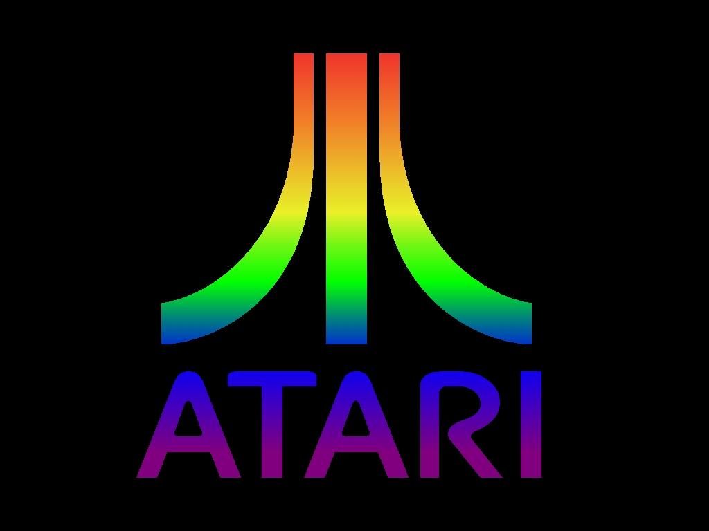 Atari_Rainbow_by_dracadiosa.jpg