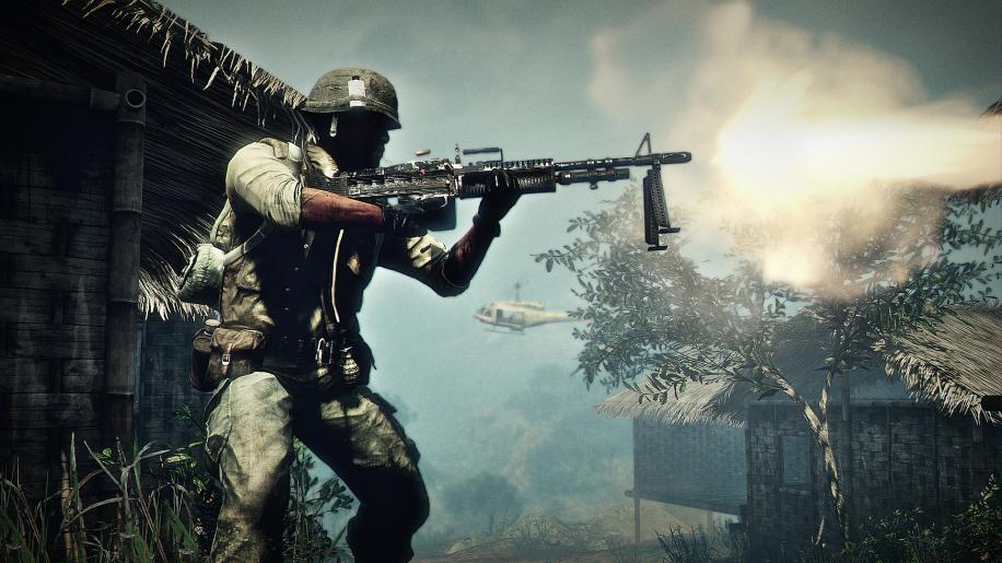 Gta 4 Cheats Tank Xbox 360 Game Trainers: Battlef...