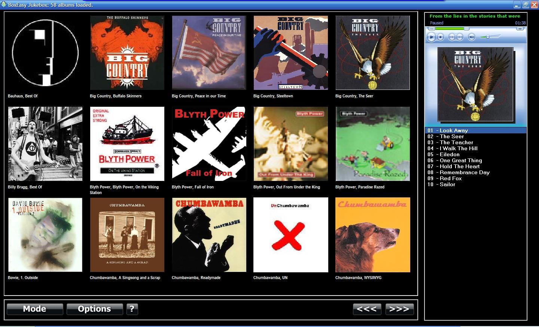 Streetogoslux — Musicmatch jukebox 7 5 crack