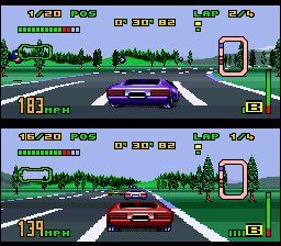 S: : BSnes v085 | MegaGames
