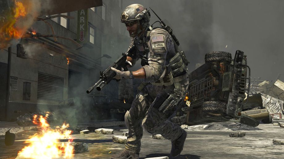 mw3 xbox 360 aimbot free download