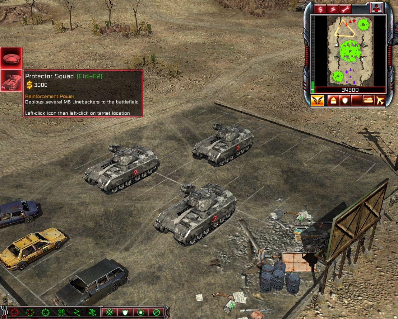 Home Design Games Pc Game Mods Command Amp Conquer 3 Tiberium Wars Tiberian