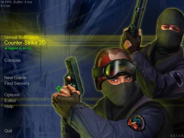 counter strike 2d 0.1.1.9