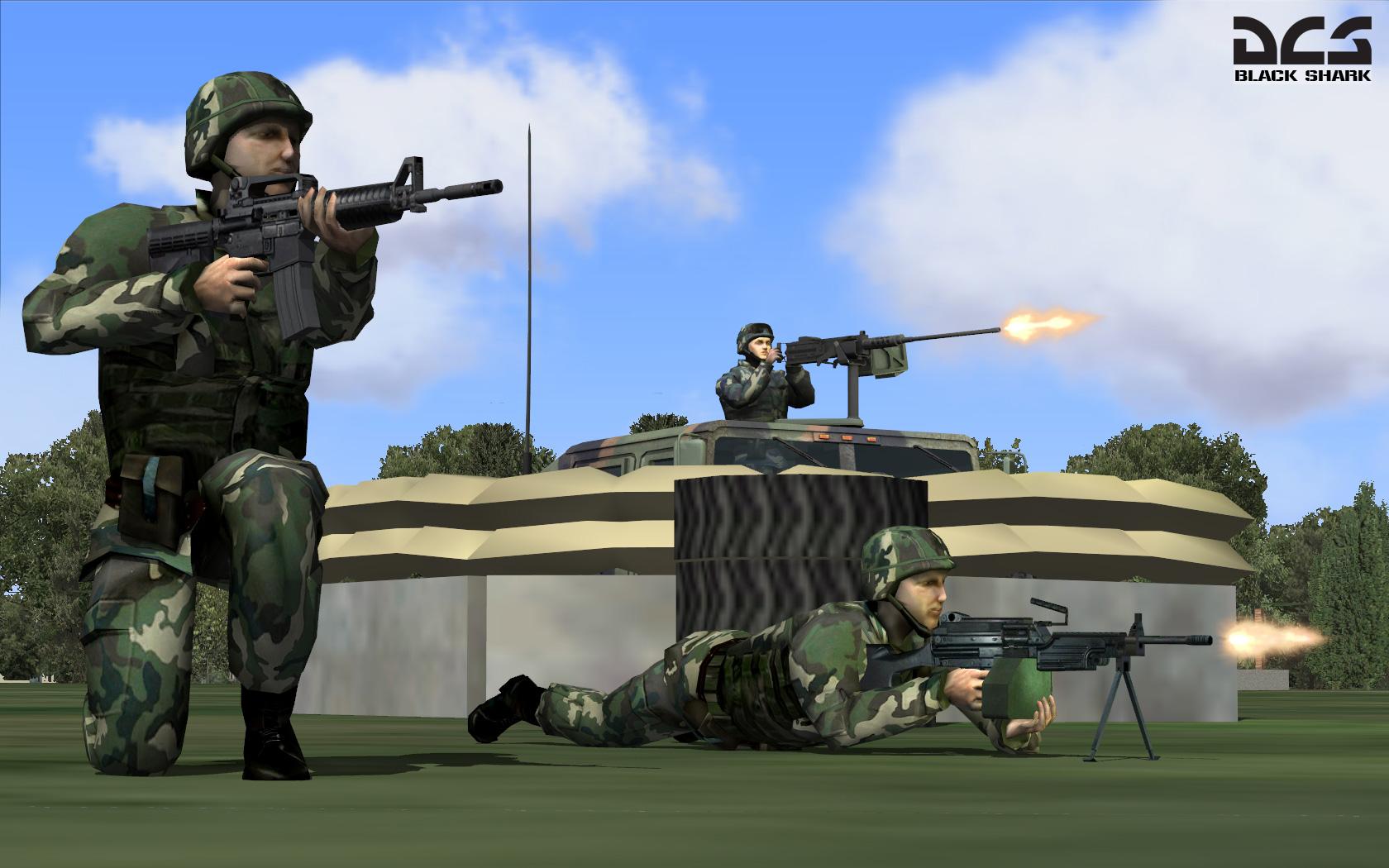 Xbox 360 Console Mods Game Fix / Crack: Digi...