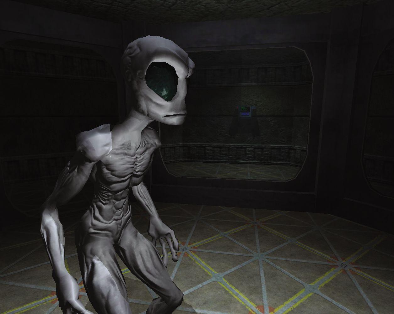 Deus Ex console commands | Deus Ex Wiki | Fandom