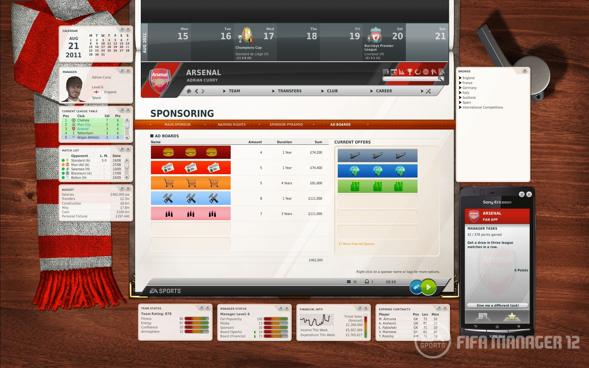 fifa manager 14 product code
