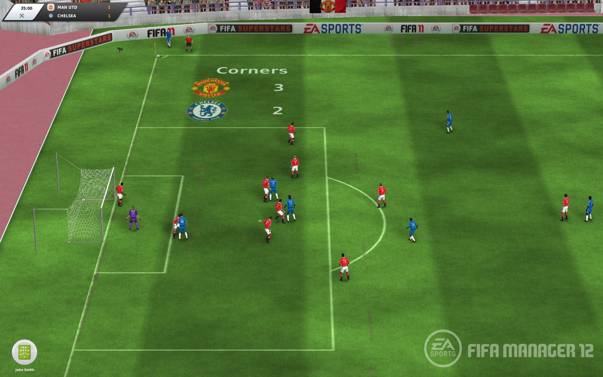 fifa manager 14 crack download free