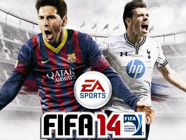 fifa 14 hack download android