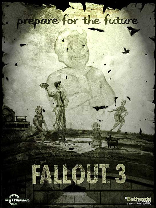 News design your own fallout 3 perk megagames How to make your own house in fallout 3