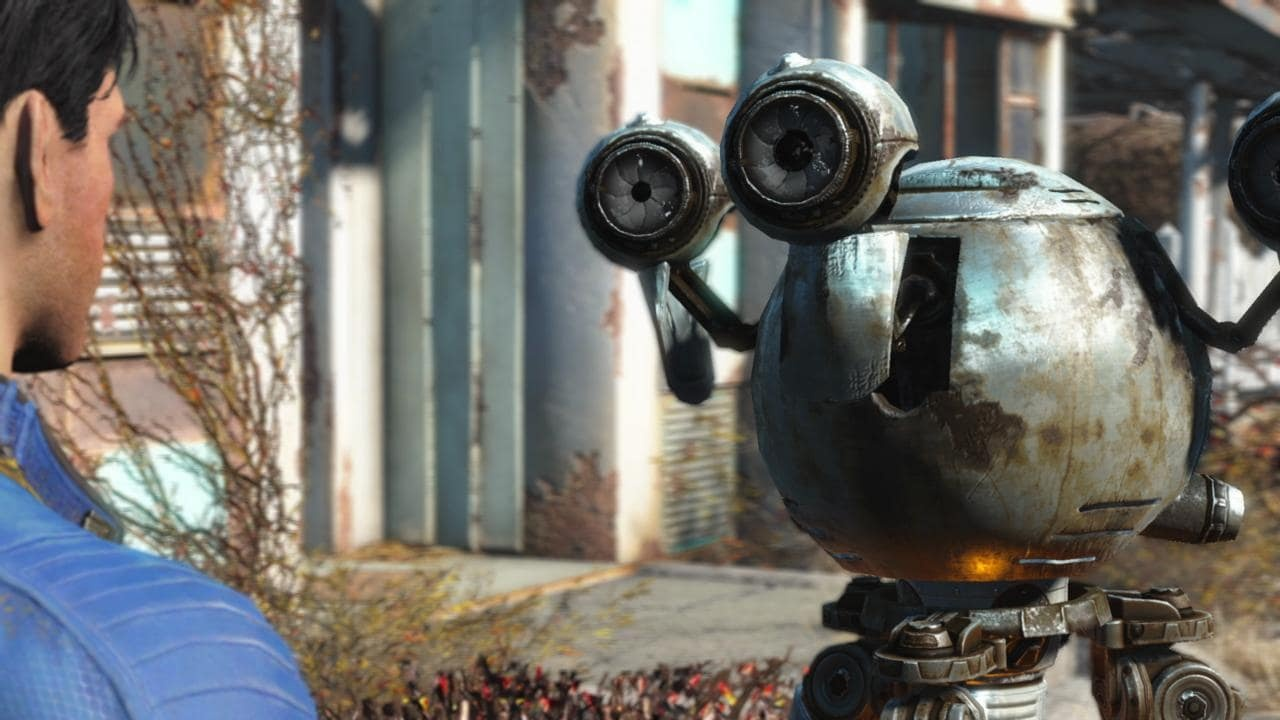 fallout 4 1.10.82 trainer