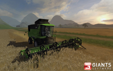 fs 2011 product key for multiplayer