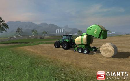 Farming simulator 2011 v2 2 eng no dvd fas