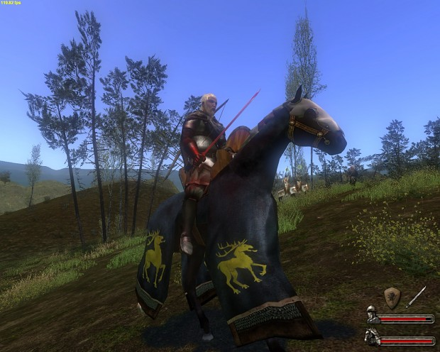 mount and blade warband floris mod