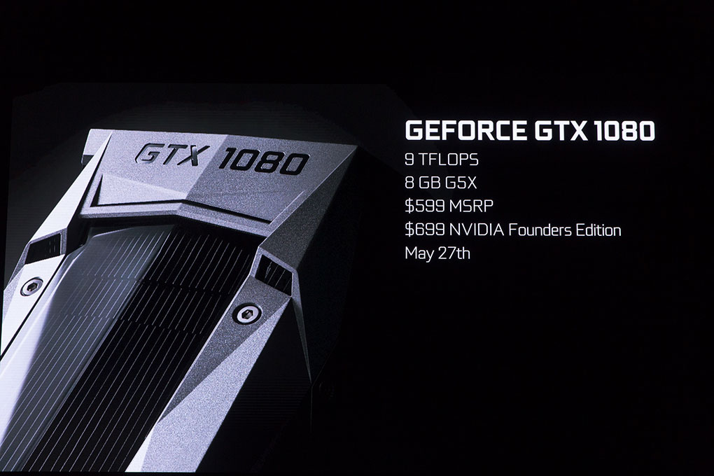 Xbox 360 Console Mods News: NVIDIA Launches ...