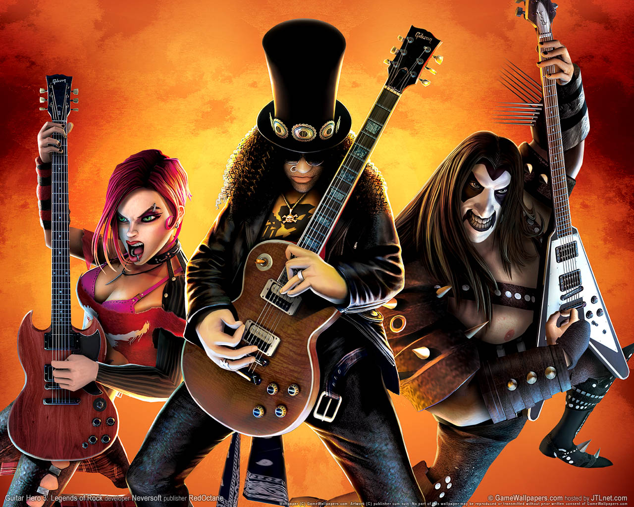 Of rock v1 31 patch guitar hero iii legends of rock v1 31 patch