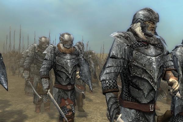 Medieval 2 Total War моды 2016 скачать торрент img-1