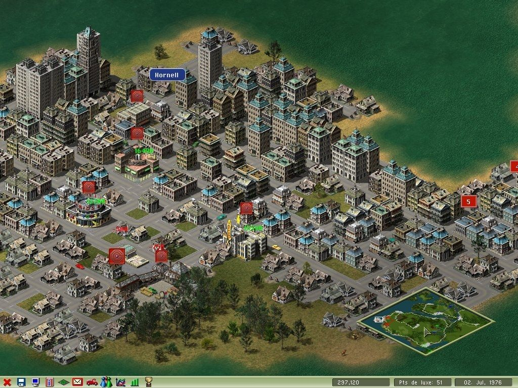 Industry giant 2: gold edition download (2003 strategy game).