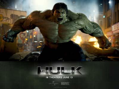 Hulk game trainer download.