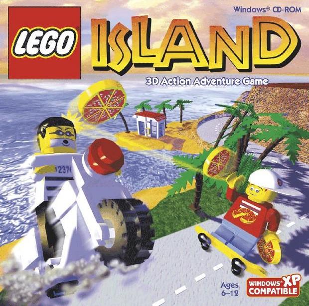 Jurassic World Fallen Kingdom Lego Sets Debut At Toy Fair