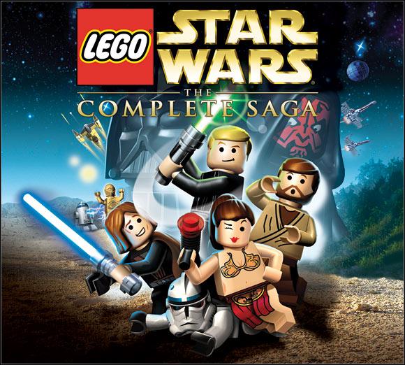 game cheats lego star wars the complete saga achievements