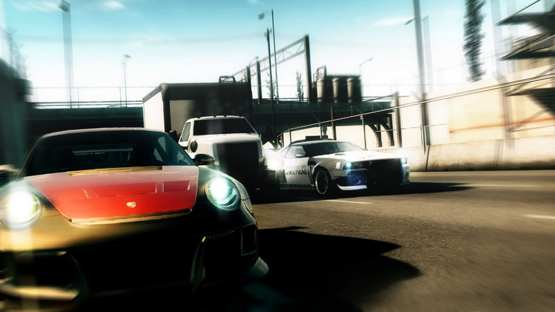 need for speed undercover reloaded registration code