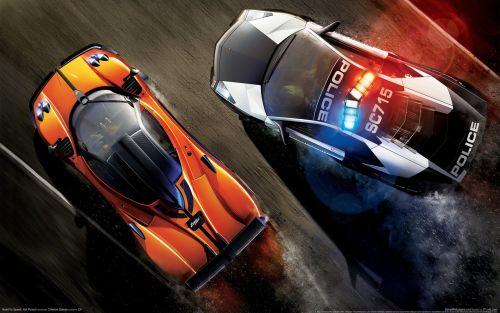 Nfs hot pursuit 2010 download utorrent