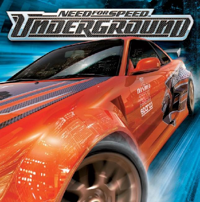 Game cheats need for speed underground megagames - Need for speed underground 1 wallpaper ...