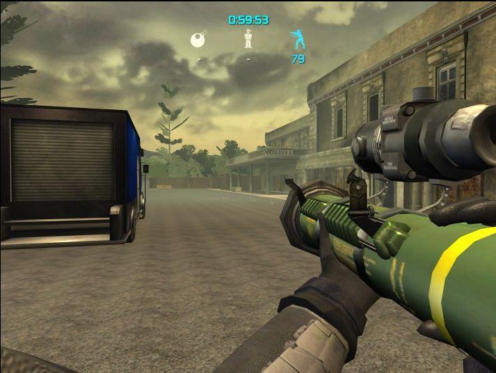 Freeware freegame prism guard shield v3 megagames - Games images free download ...