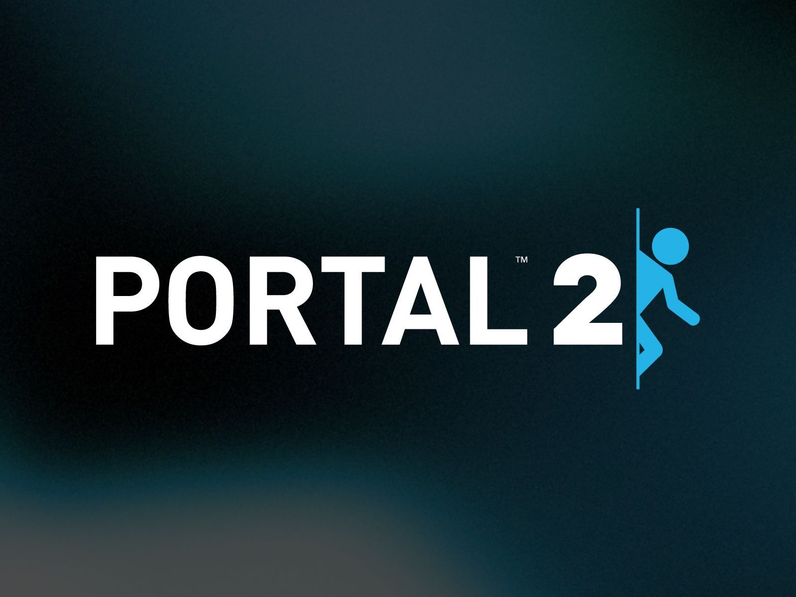 Valve_reject_lan_game portal 2 skidrow ffx runner 2 racing games