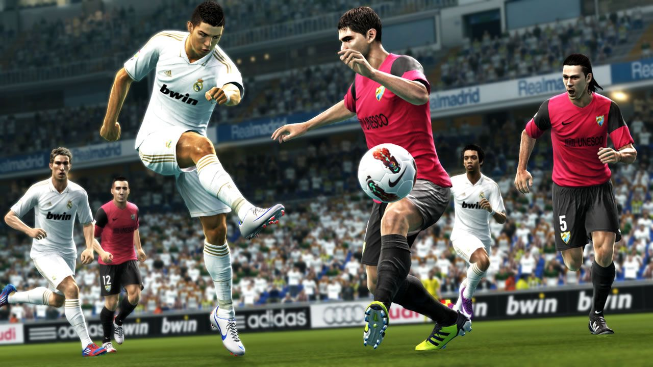 pes 2013 skidrow crack download tpb