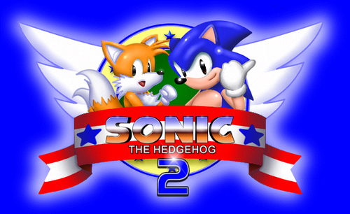 game cheats sonic the hedgehog 2 megagames