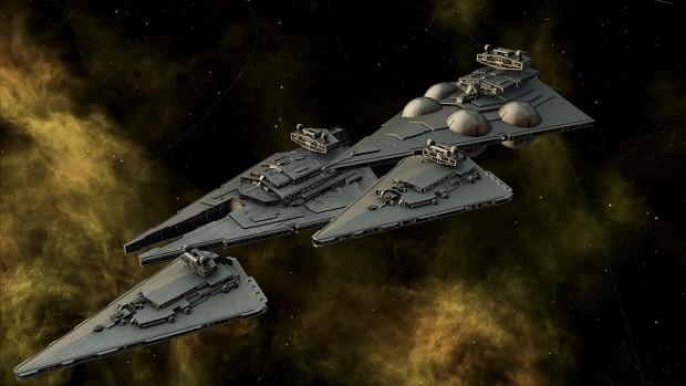 Game Mods: Empire Shippack v1 4 1 Full | MegaGames