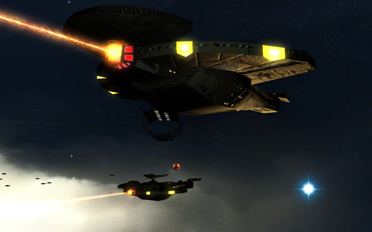 Download Sins Of A Solar Empire Patch 1.2 free ...