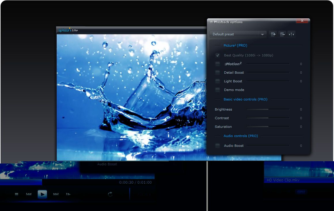 Returnil Virtual System 2011 Lite - FREE Download Returnil ...