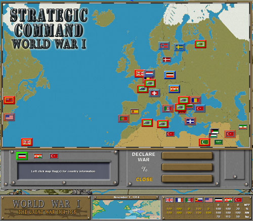 Game cheats strategic command world war 1 the great war 1914 strategic command world war 1 the great war 1914 1918 gumiabroncs Choice Image