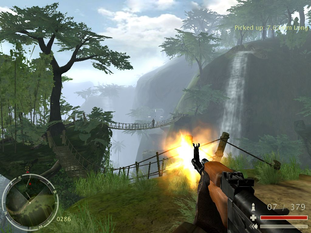http://megagames.com/sites/default/files/game-content-images/TT_covert_operations_demo_1.jpg