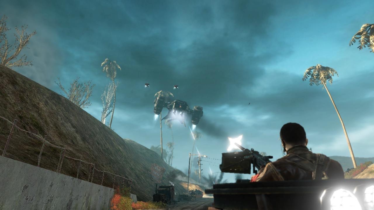 Terminator salvation pc games torrents.