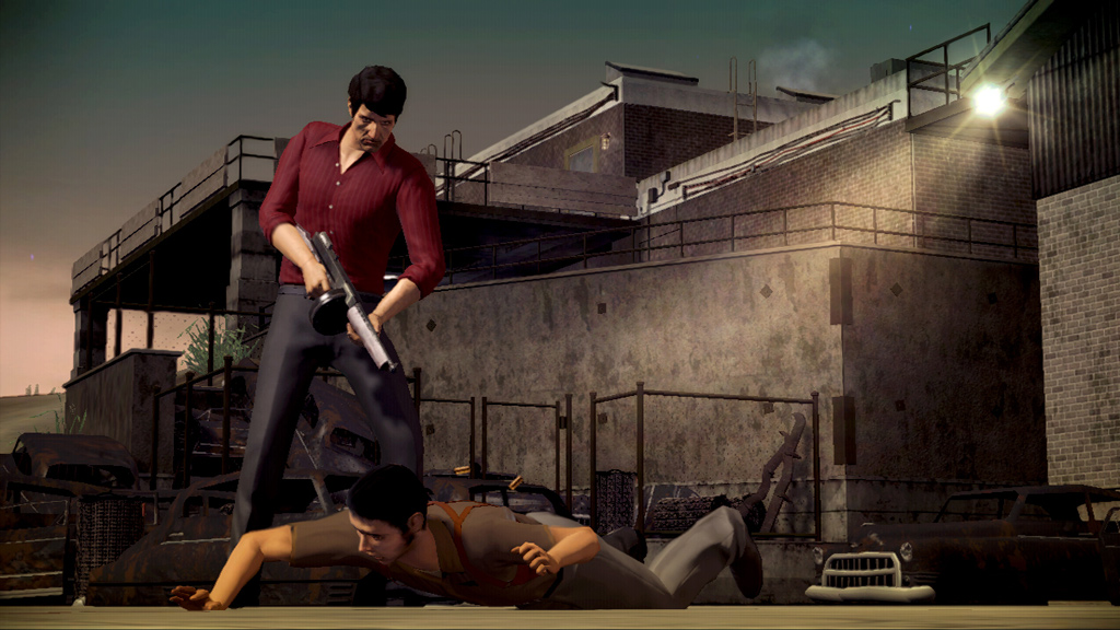 the godfather 2 pc game download