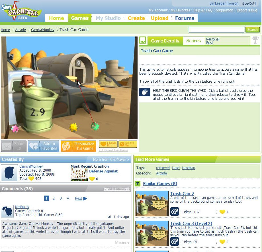Entrancing 20 design your own home game decorating for Create your house online