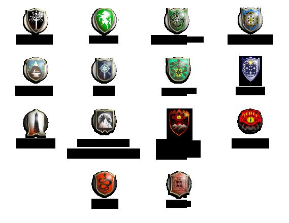 Качаем без ограничений фаил для игры Medieval 2 Total War - Medieval