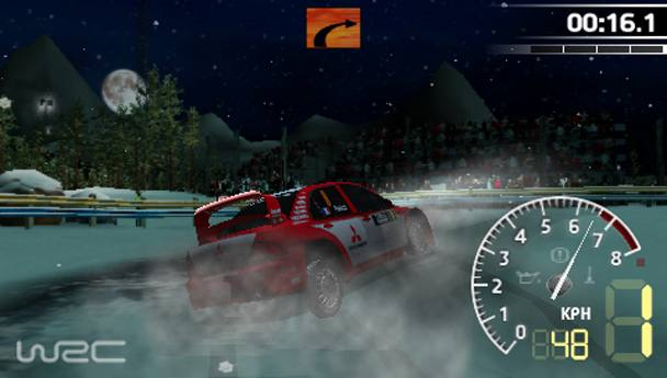 Wrc 2010 Game Demo Pc.
