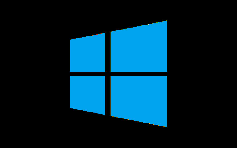 news  new processors from intel and amd support windows 10 only